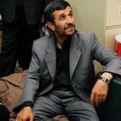 İranda 30 yılın önemli seçimi