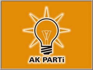 AK Parti'de Bürokrat Ağırlıklı Liste Hazırlığı