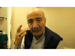 Hakkı Kıvanç, 84 yaşında yaşamını yitirdi