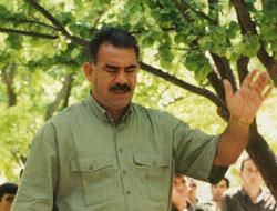Öcalan tecavüz edip öldürmüş