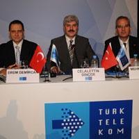 Türk Telekomun yeni internet tarifesi