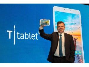 4.5G'yi herkes kullansın diye Turkcell'den 25 TL'ye T70, 19 TL'ye T Tablet