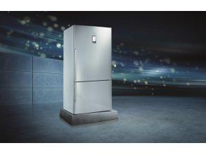 Siemens'ten mutfaklara XXL çözümler