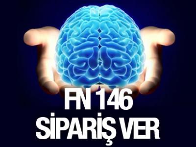 Fn146 Nedir? Nasıl Kullanılır?