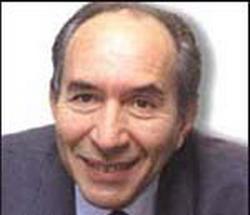 Altan Öymen: CHP'yi değiştirelim