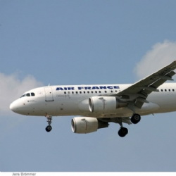 Uçakla Son Görüşme: Arızalandım