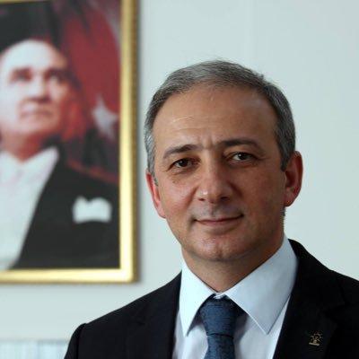 Kadem Mete: Biz Atatürkün Sistemini Geri Getiriyoruz