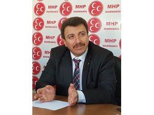 Erdoğan: MHP üzerinde spekülasyon yapılıyor