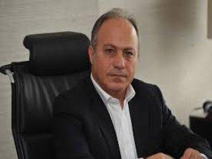 Bülbüloğlu: Simon Calderi Marmarise tatile davet etti