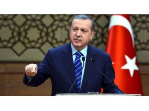 Erdoğanın yol haritası ilk icraatları çok can yakacak!