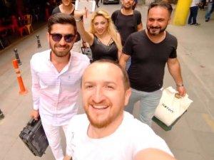 Barış Atmacanın Kadıköy Rıhtım Single Çıktı