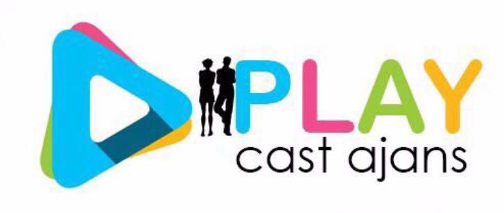 Play Cast Ajans yeni sezona erken giriş yaptı