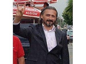 Temel Irmak: MHP'ye ulaşan istifa dilekçesi yok