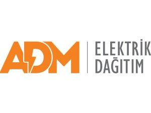 ADM ve GDZ Elektrik Dağıtım Şirketleri yeni Ar-Ge projesi ile bir ilke daha imza atıyor