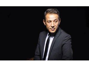 Mustafa Yıldızdoğandan Yeni Klip!