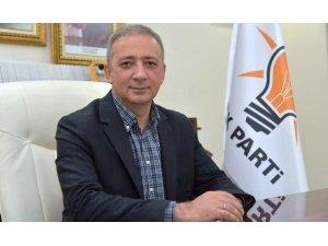 AK Partide Milletvekili Aday Adaylığı Başvuruları Başladı