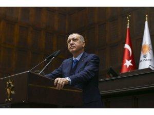 Erdoğandan İncenin randevu talebine cevap