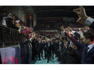 MHPnin milletvekili sayısı arttı
