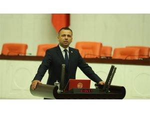 CHP'li Erbay: Muğla'da bu çağda birleşik sınıf uygulaması kabul edilemez