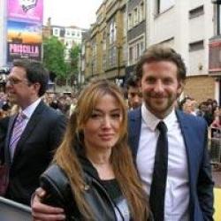 Hollywoodun Yakışıklısı Türk Kızlarını Övdü