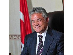 Belediye Başkanı M. Ali Acarın yeniden adaylığı MYKdan geçmedi