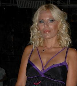 İstanbulda aranırken Datçada gözaltına alındı