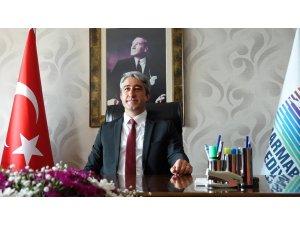 Başkan Oktay'dan Polis Haftası mesajı