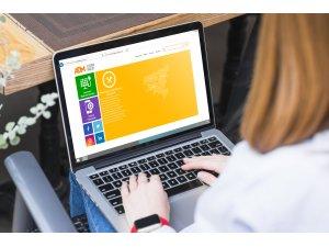 Planlı Bakım ve İyileştirme Çalışmaları SMS ve E-posta İle Cepte