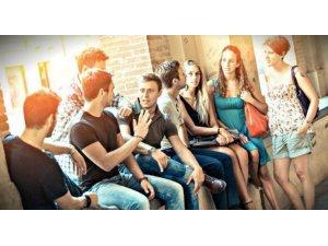 En az genç nüfus Muğla'da