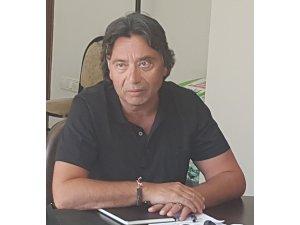 DSPli Belediye Meclis Üyesi İsmail Yıldız CHPye dönüyor