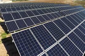 Solarizasyon İle Güneş Enerjisi Panel Kurulumu