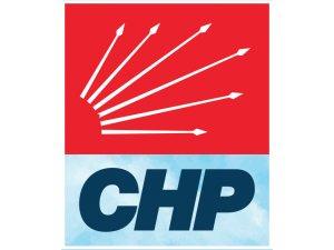 Muğla CHP'de kongreler başlıyor