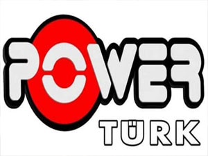 Power Türk İle Keyfin Yerine Gelsin