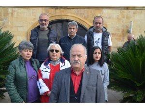 DELEGE SEÇİMLERİ SANSASYONEL HAL ALDI