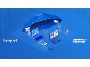 Siber Güvenlik Sigortalı Firewall Cihazı Geliştirildi