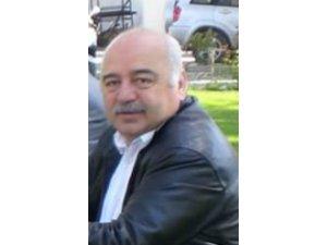 Muğlanın Demireli Mustafa Aksanı Kaybettik