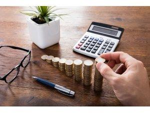 İhtiyaç kredisi faiz oranları son 1 yılda %52 düşüş gösterdi