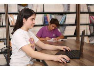 Marmaris Uğur Okullarında Gelecek Eğitim Dönemi Öğrencileri de Uzaktan Eğitime Hazır!