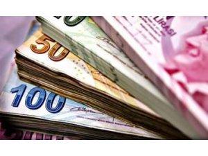 BANKALAR CORONA KRİZİ İLE İLGİLİ DESTEK KARARLARINI AÇIKLANDI