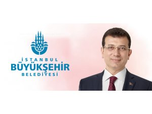 """""""BU SÜREÇTE SİYASİ FAYDA DÜŞÜNMEK BİZİM TARZIMIZ DEĞİL"""""""