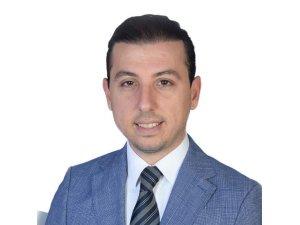 Zekican Balcı: İdari soruşturma açılsın!