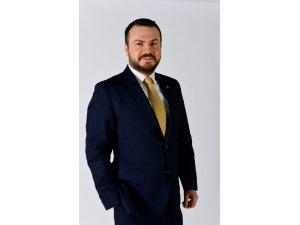 Turkcell'de işe alım süreci online olarak gerçekleştiriliyor