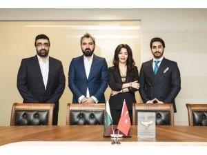 Türkiye ve Pakistan arasında dizi ve filmler için dikkat çeken işbirliği