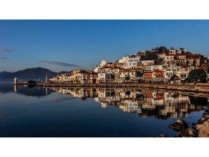 Otellere 'İzolasyon Odası' Ayırma Şartı
