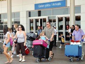 TUI ve EasyJet Holidays 1 ağustosta İngiltereden Türkiye uçuşlarına başlıyor