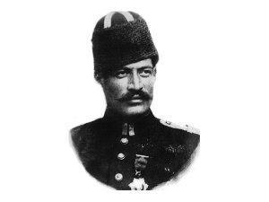 Destanlaşan kahramanlık: Yüzbaşı Yusuf Kenan