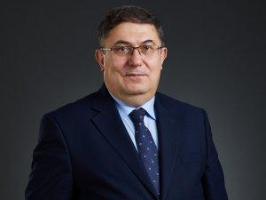 DEVA Partisi Ekonomi ve Finans Politikaları Başkanlığı: