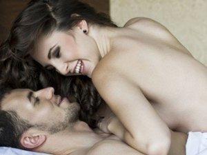 Orgazm hakkında bilmeniz gerekenler