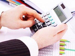 Kredi başvuruları %30 azaldı