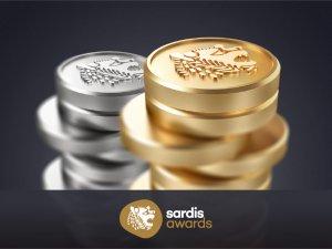 Sardis Ödülleri Sahiplerini Buldu